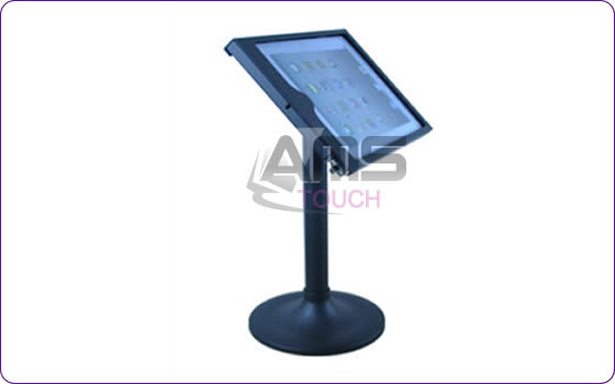 Desktop stand for Tablet