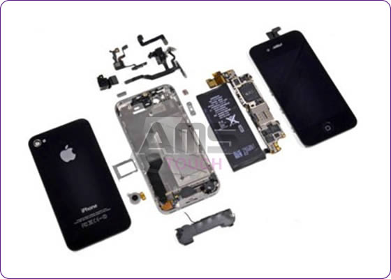 High Quality Mobile Phone/Tablet Repair Parts